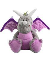 Dragon Smila