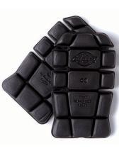 Kneepad (1 pair)