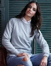 Womens Urban Sweat