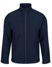 Ablaze 3-Layer Softshell Jacket