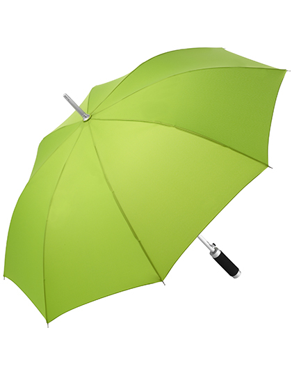Windmatic® Alu Umbrella